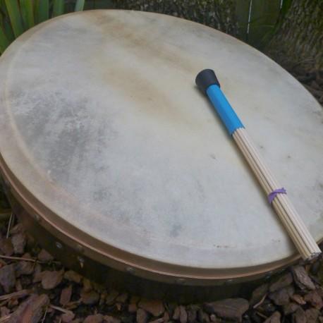 Bodhran Brush-tippers 002