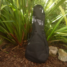 GIG BAG – Crown Tenor & Baritone Ukulele